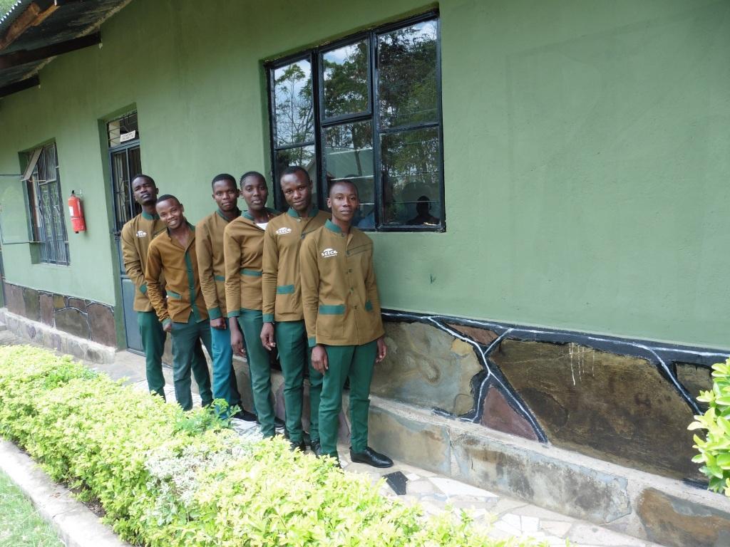 setco training college